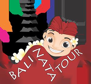 bali-nata-tour-logo