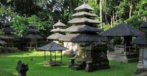 Alas-Kedaton-Temple-bali-tour