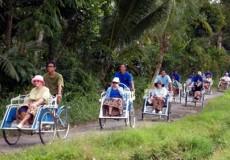 Bali-CountrySide-bali-tour
