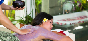 Bali-Spa-Packages-bali-tour