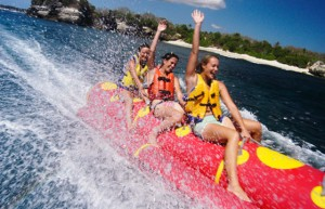 Bali-Water-Sports-Packages-bali-tour
