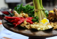 Balinese -Cooking – Class-bali-tour