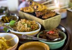 Balinese-Cooking – Class-bali-tour