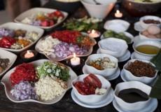 Balinese-Cooking-Class-bali -tour