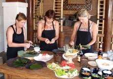 Balinese-Cooking-Class-bali- tour
