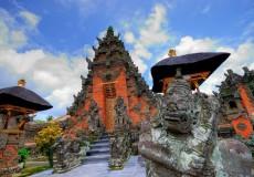 Batuan-Village-Bali-tour