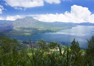 Kintamani-Village-Volcano-View-bali-tour