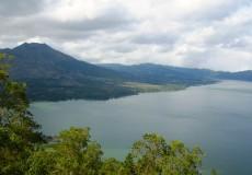 Kintamani-mount- batur-bali-tour