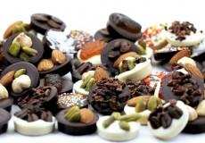 Pod-Chocolate – Ubud-Bali-Tour