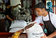 Pod-Chocolate -Ubud-Bali-Tour