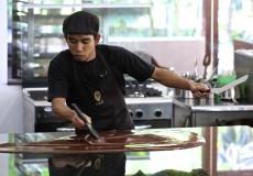 Pod-Chocolate-Ubud-Bali -Tour