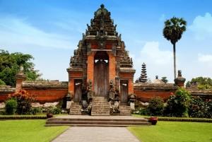 Taman-Ayun-Temple-bali-tour