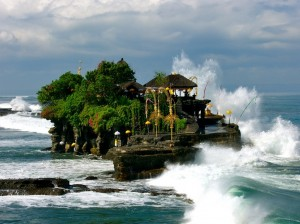 Tanah-Lot-Temple-bali-tour