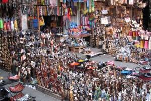 Ubud-Market-bali-tour