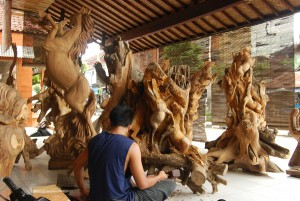 Ubud-Mas-Village-bali-tour