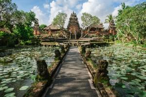 Ubud-Royal-Palace-bali-tour