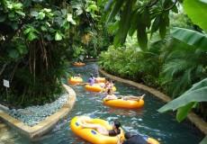 Waterbom-Park-Bali -bali -tour