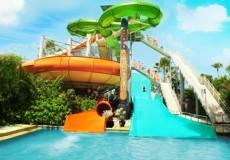 Waterbom-Park-Bali-bali -tour