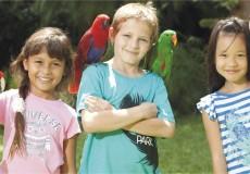 bali- bird-park-bali-tour