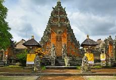 batuan-temple-bali tour