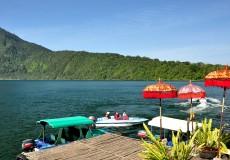 beratan-lake-bali-tour