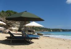 dreamland-beach-bali- tour