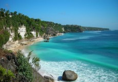 dreamland-beach-bali tour