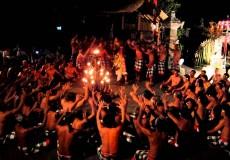 kecak-fire-dance-bali tour