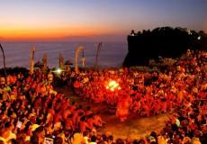 kecak-fire-dance-bali-tour