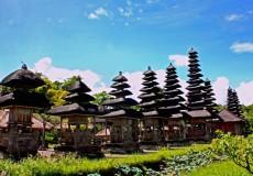 taman-ayun_bali-tour
