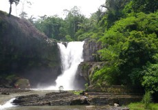 tegenungan-waterfall-bali tour
