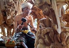 ubud-art-villages-bali-tour