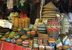 ubud-art0villages-bali-tour