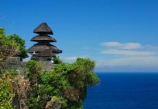 uluwatu-temple-bali tour